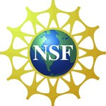 National Science Foundation Grant #BES-0453339